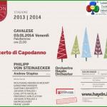 orchestra haydn cavalese 2014 150x150 Film Festival della Montagna 6 proiezioni a Tesero