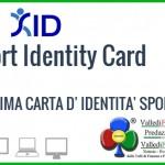 sid carta identita sportiva fiemme 150x150 SID la carta d'identità sportiva per gli alunni di Fiemme