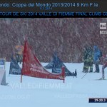tour de ski 2014 fiemme cermis world cup ladies 5.1.20141 150x150 Tour de Ski, Johaug e Duerr trionfano alla Final Climb Cermis   phst live