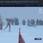 tour de ski 2014 fiemme cermis world cup ladies 5.1.201410 150x150 Tour de Ski, Johaug e Duerr trionfano alla Final Climb Cermis   phst live