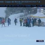 tour de ski 2014 fiemme cermis world cup ladies 5.1.201411 150x150 Tour de Ski, Johaug e Duerr trionfano alla Final Climb Cermis   phst live