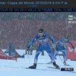 tour de ski 2014 fiemme cermis world cup ladies 5.1.201412 150x150 Tour de Ski, Johaug e Duerr trionfano alla Final Climb Cermis   phst live