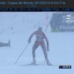 tour de ski 2014 fiemme cermis world cup ladies 5.1.201413 150x150 Tour de Ski, Johaug e Duerr trionfano alla Final Climb Cermis   phst live