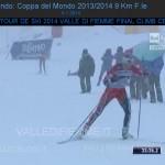 tour de ski 2014 fiemme cermis world cup ladies 5.1.201414 150x150 Tour de Ski, Johaug e Duerr trionfano alla Final Climb Cermis   phst live