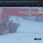 tour de ski 2014 fiemme cermis world cup ladies 5.1.201415 150x150 Tour de Ski, Johaug e Duerr trionfano alla Final Climb Cermis   phst live