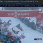 tour de ski 2014 fiemme cermis world cup ladies 5.1.201416 150x150 Tour de Ski, Johaug e Duerr trionfano alla Final Climb Cermis   phst live