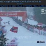 tour de ski 2014 fiemme cermis world cup ladies 5.1.201417 150x150 Tour de Ski, Johaug e Duerr trionfano alla Final Climb Cermis   phst live