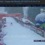 tour de ski 2014 fiemme cermis world cup ladies 5.1.201418 150x150 Tour de Ski, Johaug e Duerr trionfano alla Final Climb Cermis   phst live