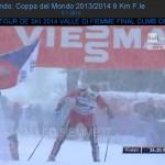 tour de ski 2014 fiemme cermis world cup ladies 5.1.201419 150x150 Tour de Ski, Johaug e Duerr trionfano alla Final Climb Cermis   phst live