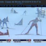 tour de ski 2014 fiemme cermis world cup ladies 5.1.20142 150x150 Tour de Ski, Johaug e Duerr trionfano alla Final Climb Cermis   phst live