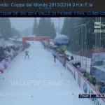 tour de ski 2014 fiemme cermis world cup ladies 5.1.201420 150x150 Tour de Ski, Johaug e Duerr trionfano alla Final Climb Cermis   phst live
