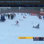tour de ski 2014 fiemme cermis world cup ladies 5.1.201421 150x150 Tour de Ski, Johaug e Duerr trionfano alla Final Climb Cermis   phst live