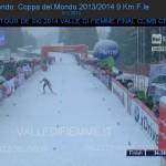 tour de ski 2014 fiemme cermis world cup ladies 5.1.201422 150x150 Tour de Ski, Johaug e Duerr trionfano alla Final Climb Cermis   phst live