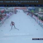 tour de ski 2014 fiemme cermis world cup ladies 5.1.201423 150x150 Tour de Ski, Johaug e Duerr trionfano alla Final Climb Cermis   phst live