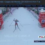 tour de ski 2014 fiemme cermis world cup ladies 5.1.201424 150x150 Tour de Ski, Johaug e Duerr trionfano alla Final Climb Cermis   phst live