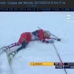 tour de ski 2014 fiemme cermis world cup ladies 5.1.201425 150x150 Tour de Ski, Johaug e Duerr trionfano alla Final Climb Cermis   phst live