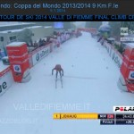 tour de ski 2014 fiemme cermis world cup ladies 5.1.201426 150x150 Tour de Ski, Johaug e Duerr trionfano alla Final Climb Cermis   phst live