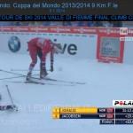 tour de ski 2014 fiemme cermis world cup ladies 5.1.201427 150x150 Tour de Ski, Johaug e Duerr trionfano alla Final Climb Cermis   phst live