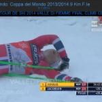 tour de ski 2014 fiemme cermis world cup ladies 5.1.201428 150x150 Tour de Ski, Johaug e Duerr trionfano alla Final Climb Cermis   phst live