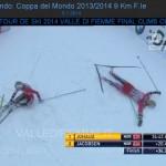 tour de ski 2014 fiemme cermis world cup ladies 5.1.201429 150x150 Tour de Ski, Johaug e Duerr trionfano alla Final Climb Cermis   phst live