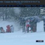 tour de ski 2014 fiemme cermis world cup ladies 5.1.20143 150x150 Tour de Ski, Johaug e Duerr trionfano alla Final Climb Cermis   phst live