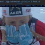 tour de ski 2014 fiemme cermis world cup ladies 5.1.201430 150x150 Tour de Ski, Johaug e Duerr trionfano alla Final Climb Cermis   phst live