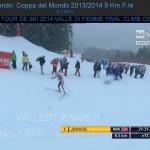 tour de ski 2014 fiemme cermis world cup ladies 5.1.201431 150x150 Tour de Ski, Johaug e Duerr trionfano alla Final Climb Cermis   phst live