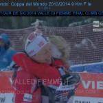 tour de ski 2014 fiemme cermis world cup ladies 5.1.201432 150x150 Tour de Ski, Johaug e Duerr trionfano alla Final Climb Cermis   phst live