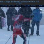 tour de ski 2014 fiemme cermis world cup ladies 5.1.201433 150x150 Tour de Ski, Johaug e Duerr trionfano alla Final Climb Cermis   phst live