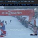 tour de ski 2014 fiemme cermis world cup ladies 5.1.201434 150x150 Tour de Ski, Johaug e Duerr trionfano alla Final Climb Cermis   phst live