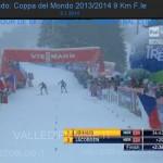 tour de ski 2014 fiemme cermis world cup ladies 5.1.201435 150x150 Tour de Ski, Johaug e Duerr trionfano alla Final Climb Cermis   phst live