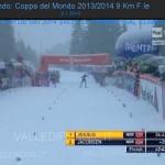 tour de ski 2014 fiemme cermis world cup ladies 5.1.201436 150x150 Tour de Ski, Johaug e Duerr trionfano alla Final Climb Cermis   phst live