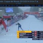 tour de ski 2014 fiemme cermis world cup ladies 5.1.201438 150x150 Tour de Ski, Johaug e Duerr trionfano alla Final Climb Cermis   phst live