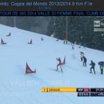 tour de ski 2014 fiemme cermis world cup ladies 5.1.201439 150x150 Tour de Ski, Johaug e Duerr trionfano alla Final Climb Cermis   phst live