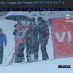 tour de ski 2014 fiemme cermis world cup ladies 5.1.20144 150x150 Tour de Ski, Johaug e Duerr trionfano alla Final Climb Cermis   phst live