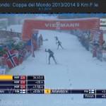 tour de ski 2014 fiemme cermis world cup ladies 5.1.201440 150x150 Tour de Ski, Johaug e Duerr trionfano alla Final Climb Cermis   phst live