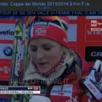 tour de ski 2014 fiemme cermis world cup ladies 5.1.201446 150x150 Tour de Ski, Johaug e Duerr trionfano alla Final Climb Cermis   phst live