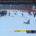 tour de ski 2014 fiemme cermis world cup ladies 5.1.201447 150x150 Tour de Ski, Johaug e Duerr trionfano alla Final Climb Cermis   phst live