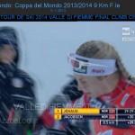 tour de ski 2014 fiemme cermis world cup ladies 5.1.201448 150x150 Tour de Ski, Johaug e Duerr trionfano alla Final Climb Cermis   phst live