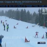 tour de ski 2014 fiemme cermis world cup ladies 5.1.201449 150x150 Tour de Ski, Johaug e Duerr trionfano alla Final Climb Cermis   phst live