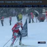tour de ski 2014 fiemme cermis world cup ladies 5.1.20145 150x150 Tour de Ski, Johaug e Duerr trionfano alla Final Climb Cermis   phst live