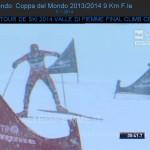 tour de ski 2014 fiemme cermis world cup ladies 5.1.201450 150x150 Tour de Ski, Johaug e Duerr trionfano alla Final Climb Cermis   phst live