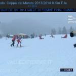 tour de ski 2014 fiemme cermis world cup ladies 5.1.20146 150x150 Tour de Ski, Johaug e Duerr trionfano alla Final Climb Cermis   phst live