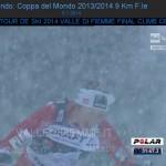 tour de ski 2014 fiemme cermis world cup ladies 5.1.20147 150x150 Tour de Ski, Johaug e Duerr trionfano alla Final Climb Cermis   phst live