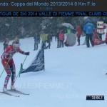 tour de ski 2014 fiemme cermis world cup ladies 5.1.20148 150x150 Tour de Ski, Johaug e Duerr trionfano alla Final Climb Cermis   phst live