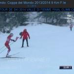 tour de ski 2014 fiemme cermis world cup ladies 5.1.20149 150x150 Tour de Ski, Johaug e Duerr trionfano alla Final Climb Cermis   phst live