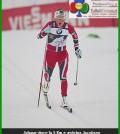 tour de ski fiemme 2014 therese johaug
