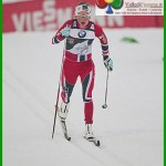 tour de ski fiemme 2014 therese johaug 150x150 Presentati a Milano i Mondiali 2014 di Sci nordico jr.&U23 in Val di Fiemme