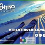 trentino ski sunrise 1 150x150 Pista della Marcialonga agibile per due mesi allanno