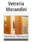 vetreria morandini predazzo Cavalese, Progetto Strada Amica con la Polizia Stradale